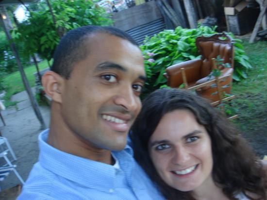 Ceyzérieu, Ain, Juillet 2008