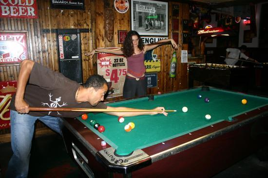 Clemson, usa, Aout 2009
