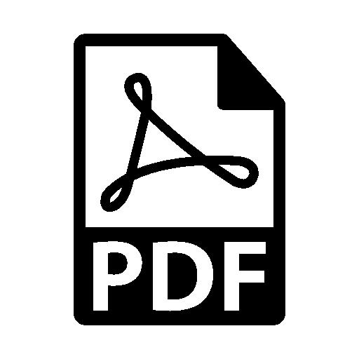 Presentationvivaraisformationsalomedibi 1
